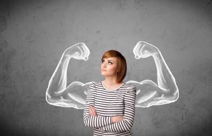 coaching-muscle